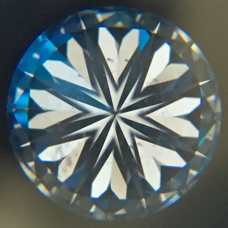 Motek Diamonds by IDC image 68