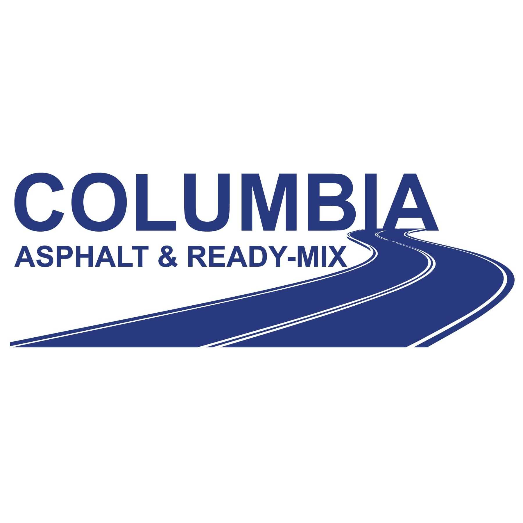 Golocal247 mobile columbia asphalt ready mix kristyandbryce Choice Image