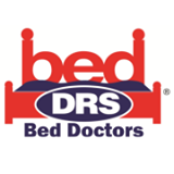 Bed DRS