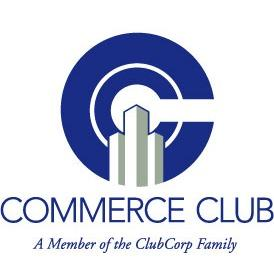 Commerce Club - Greenville