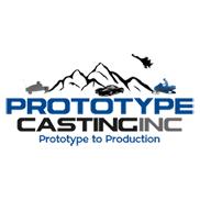 Prototype Casting Inc