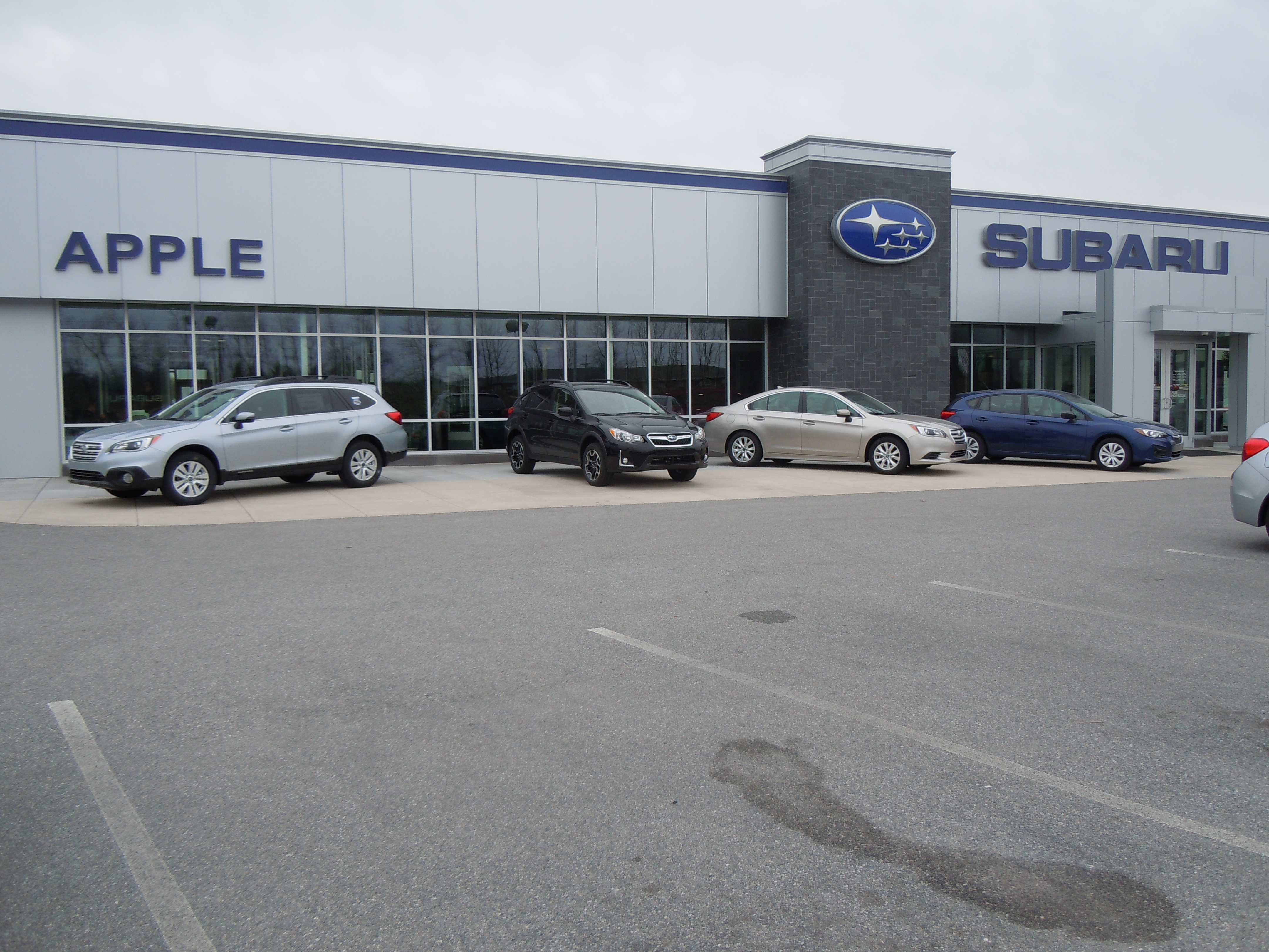 Apple Nissan York Pa Used Cars