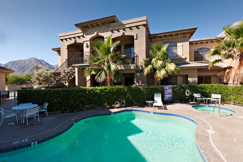 Embassy Suites by Hilton La Quinta Hotel & Spa image 0