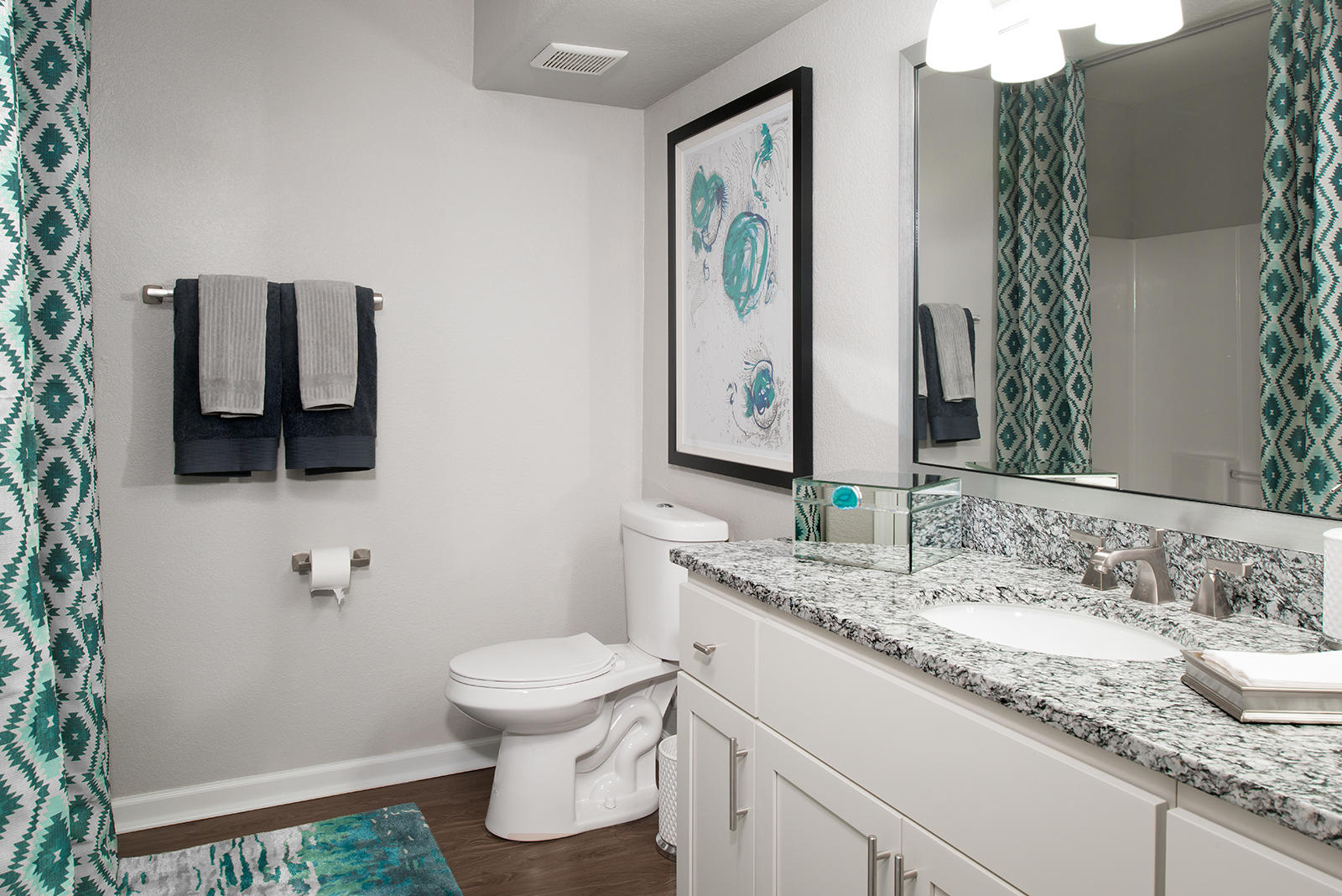Attiva Valley View Active Living Apartments by Cortland image 3