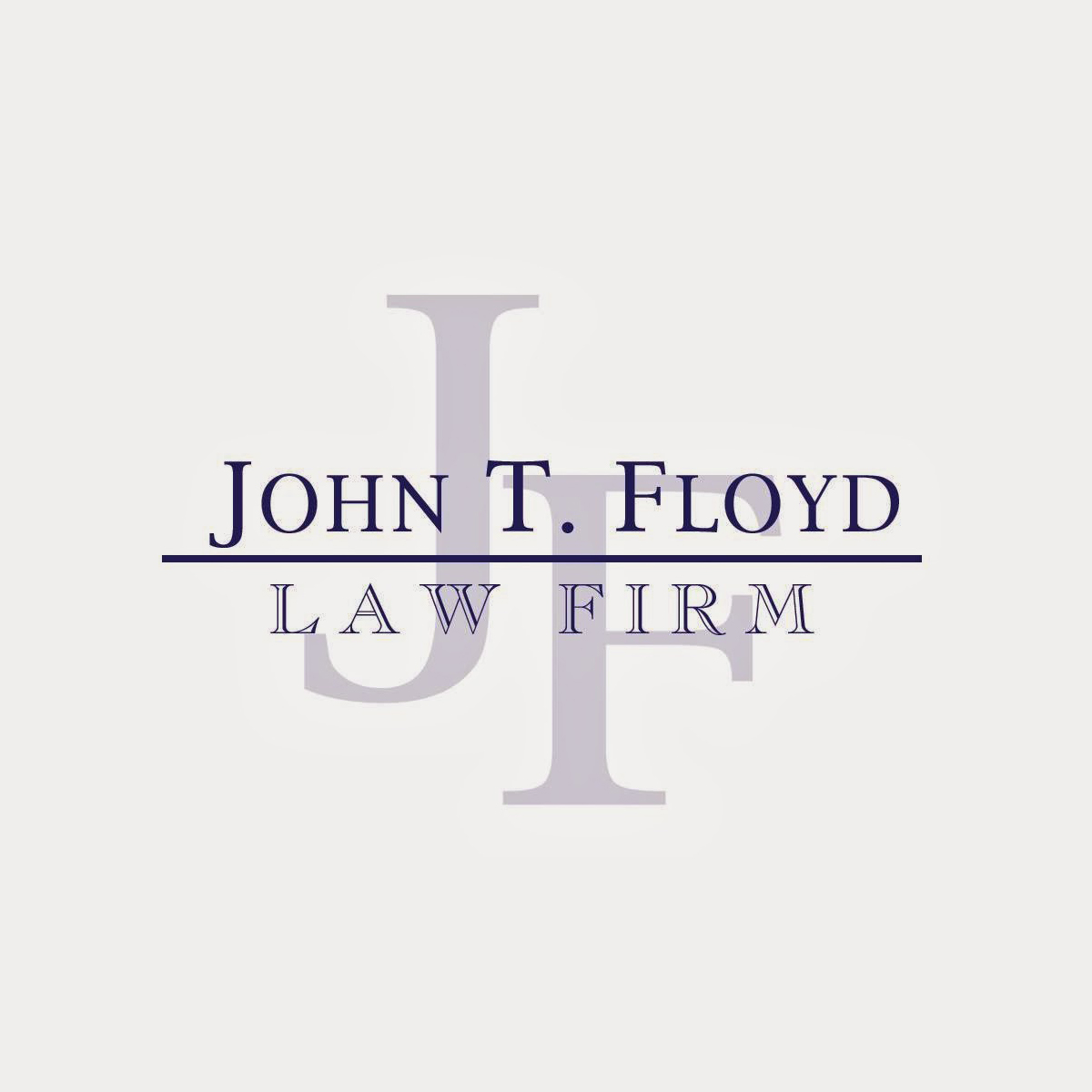 photo of John T. Floyd Law Firm