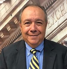 Steve Levin - Ameriprise Financial Services, Inc. image 0