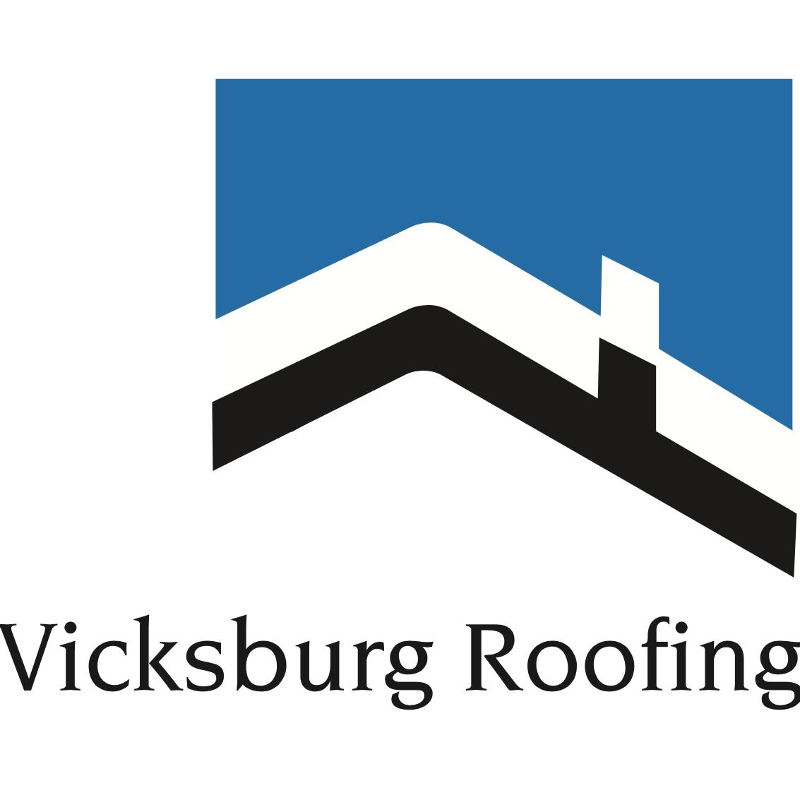 Vicksburg Roofing Inc. image 3