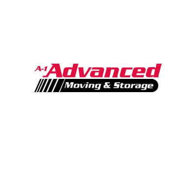 A-1 Advanced Moving & Storage, Inc. image 0