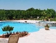 Duran Pools & Spas image 7