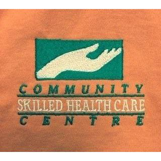 Community Skilled Health Care Centre - Warren, OH - Health Clubs & Gyms