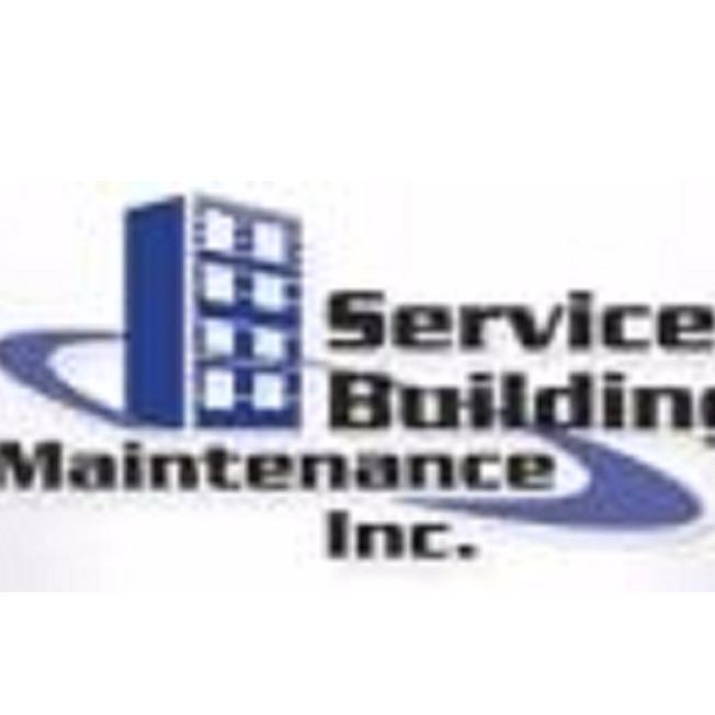 Service Building Maintenance