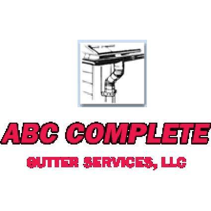 ABC Complete Gutter Service