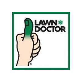 Lawn Doctor of West Houston