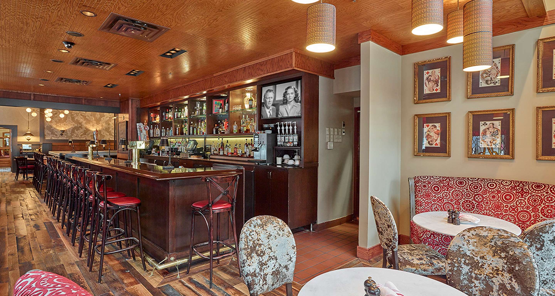 Best Western Plus The Normandy Inn & Suites image 18