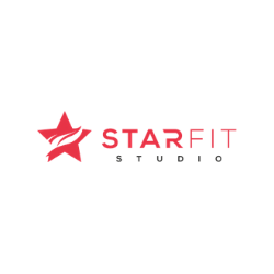 Starfit Studios