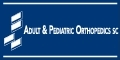 Adult & Pediatric Orthopedics SC