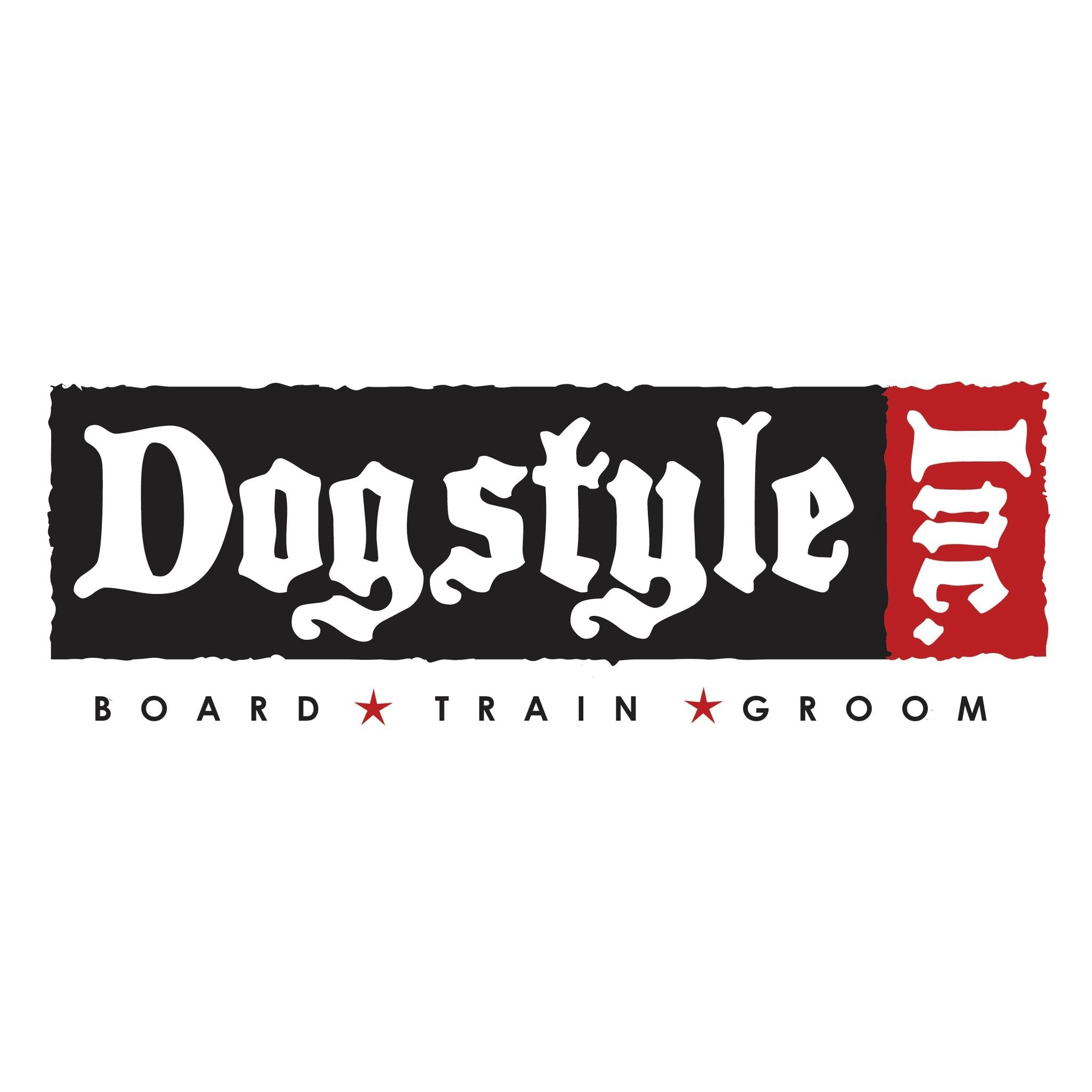 Dogstyle Inc