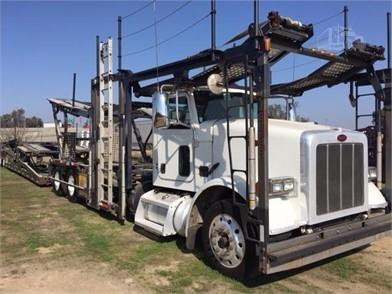 West Coast Enterprises Truck and Trailer Sales Inc. image 1