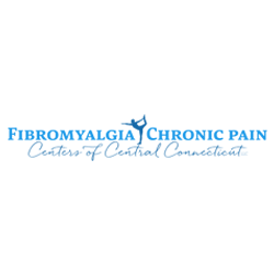 Fibromyalgia Chronic Pain Centers Of Central Connecticut