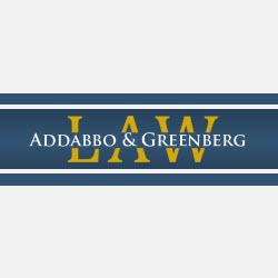 Addabbo & Greenberg