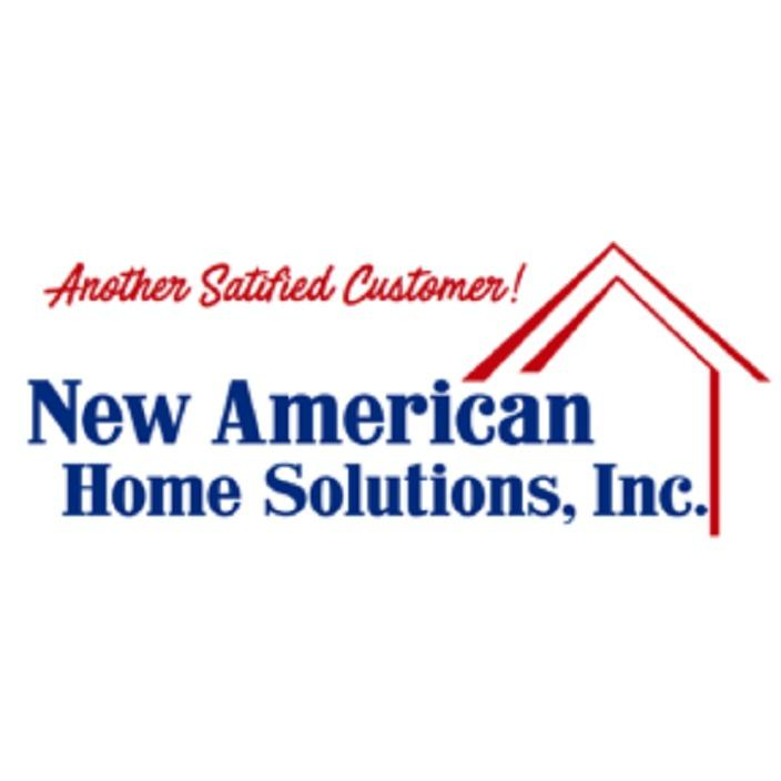 New American Home Solutions, Inc.
