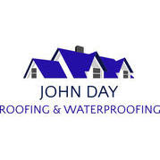 John Day Roofing and Waterproofing image 0