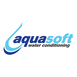 Aqua Soft Water Conditioning Co