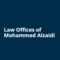 Law Offices of Mohammed Alzaidi