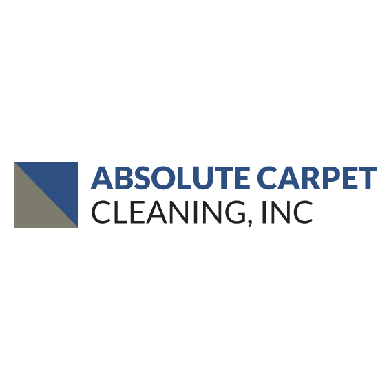 image of Absolute Carpet Cleaning Inc