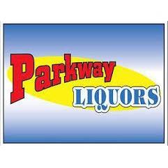 Parkway Liquors Minoa image 5