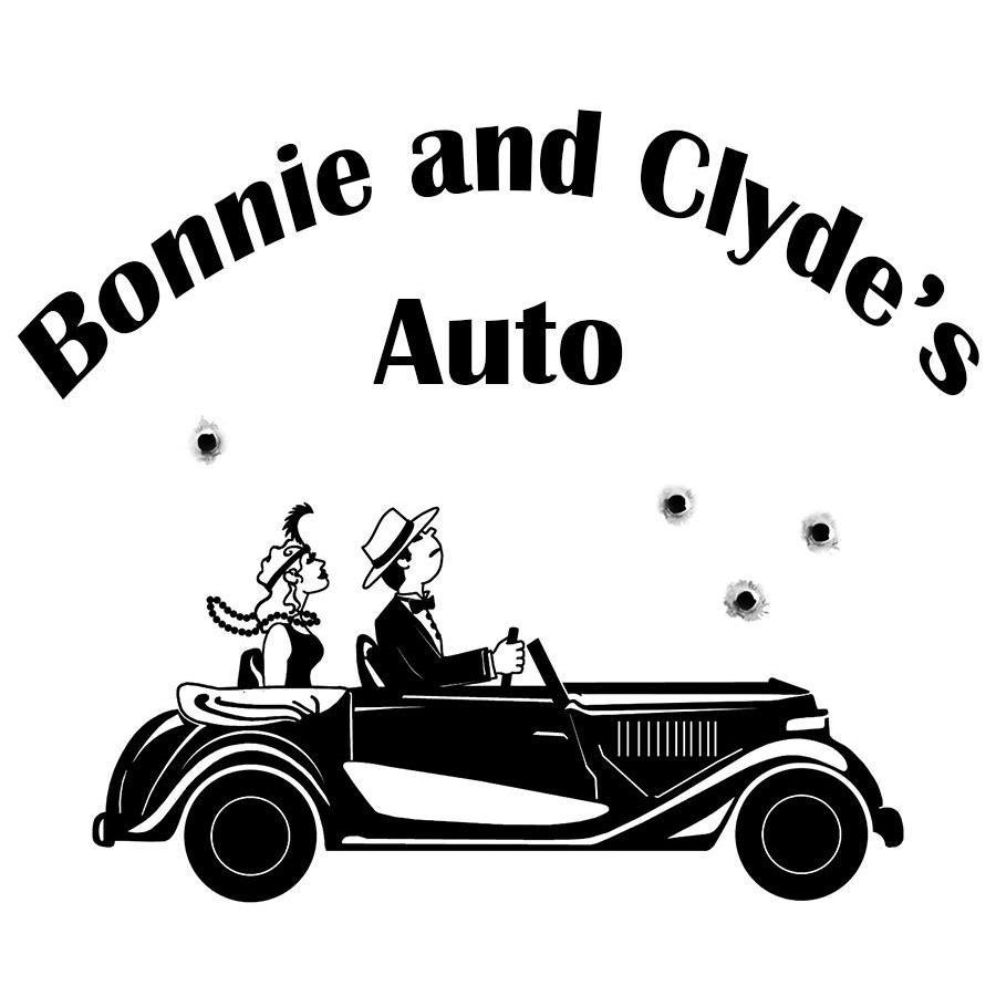 Bonnie and Clyde's Auto Center