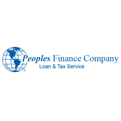 Peoples Finance Company