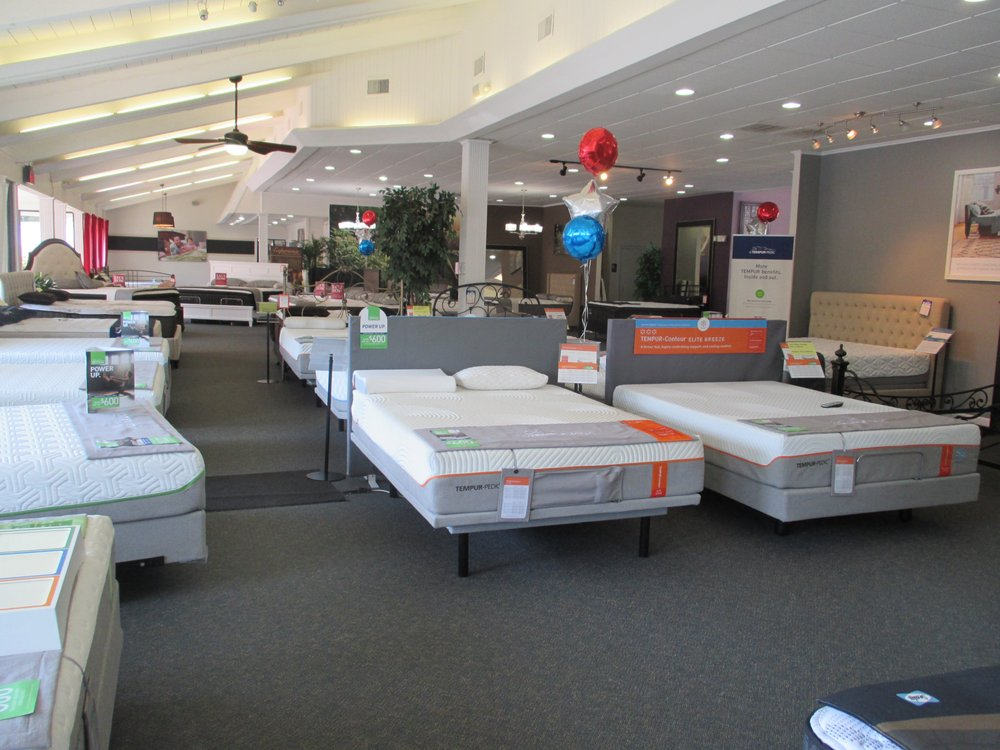 Mattress Express of Lake Norman image 2