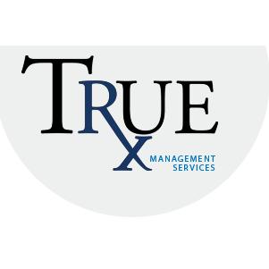 True Rx Management Services