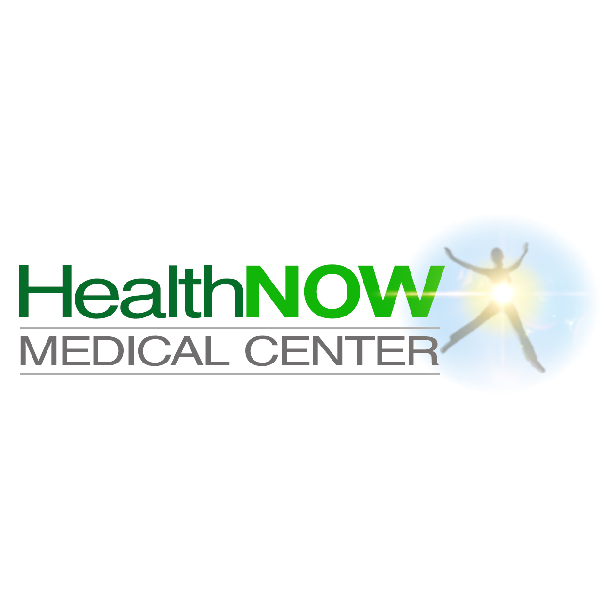 HealthNOW Medical Center image 5