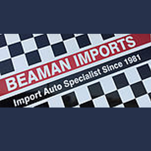 Beaman Imports
