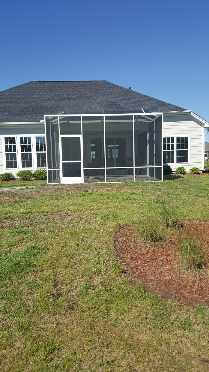 Express Sunrooms image 11