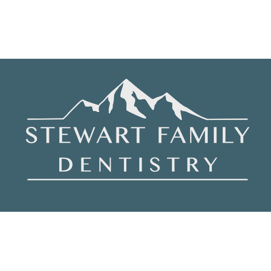 Norco Family Dental