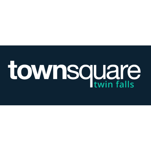 Townsquare Twin Falls image 4