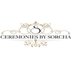 Ceremonies By Sorcha