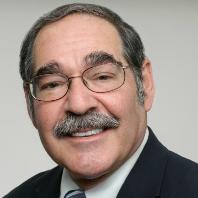 Gerald Bernard Appel