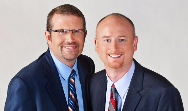 Russell & Hill, PLLC: Marysville Personal Injury & DUI/Criminal Defense Attorneys image 0