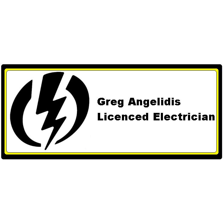 Greg Angelidis Electrical