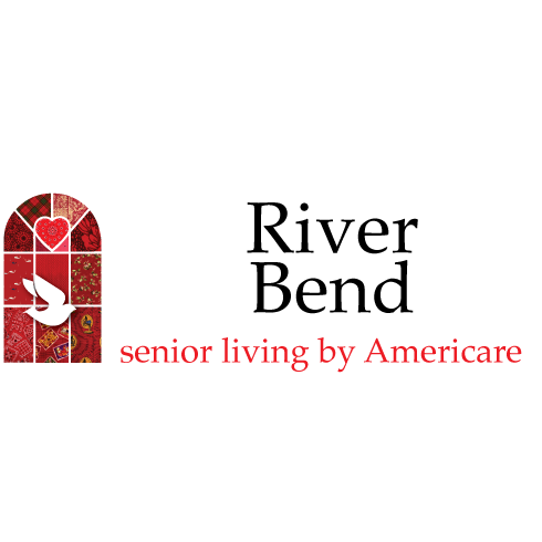 River Bend Senior Living - Assisted Living by Americare