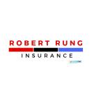 Robert Rung Insurance