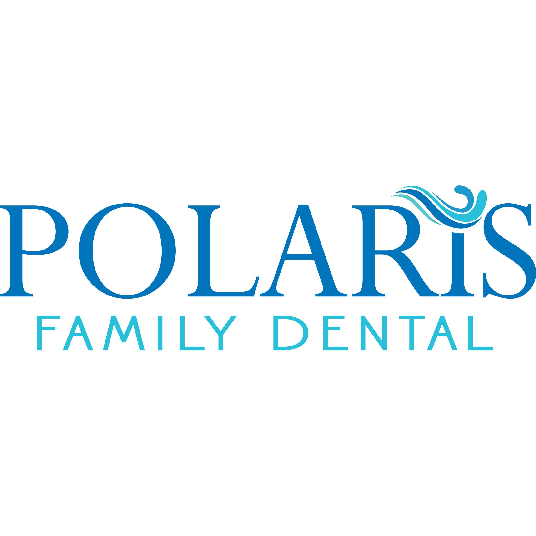 Polaris Family Dental: Jaclyn Winner, DDS