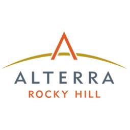 Alterra Rocky Hill Apartments image 5