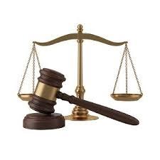 The Koehn Law Firm LLC image 0