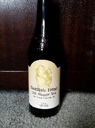 Township Liquor image 0