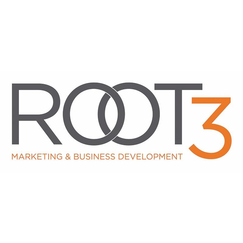 Root3 Marketing & Business Development
